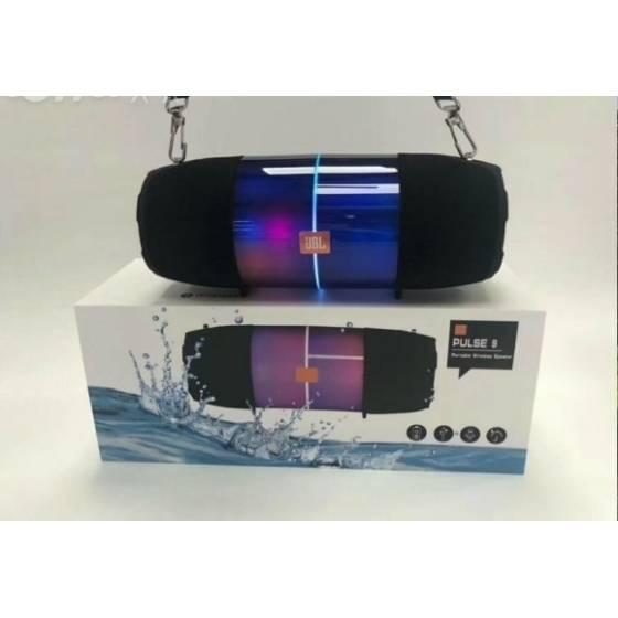 JBL Pulse 9 Bluetooth Speaker