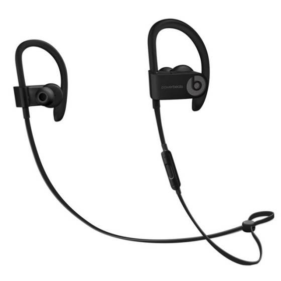 Powerbeats3 Wireless In Ear...