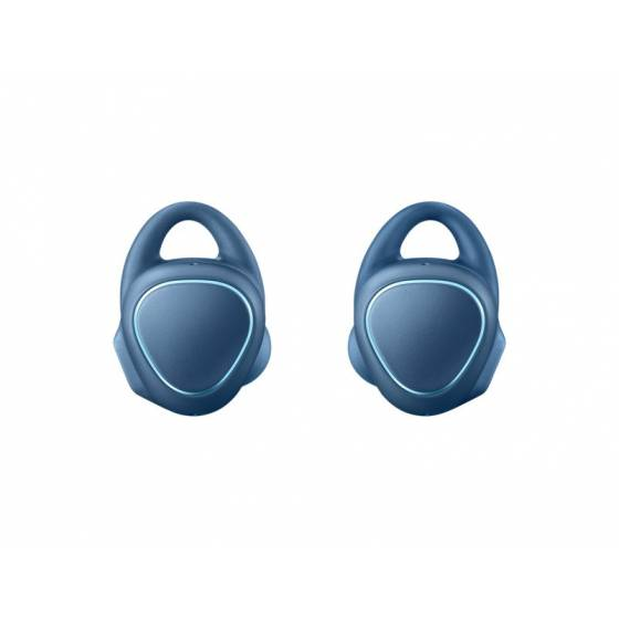 Samsung Gear IconX True...