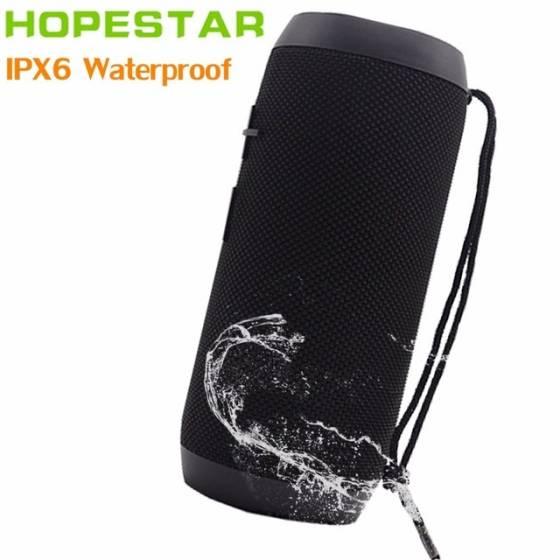 Hopestar P7 Bluetooth Speaker