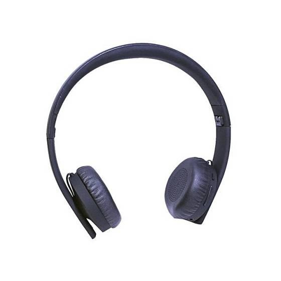 Bose QC25i Bluetooth Headphone