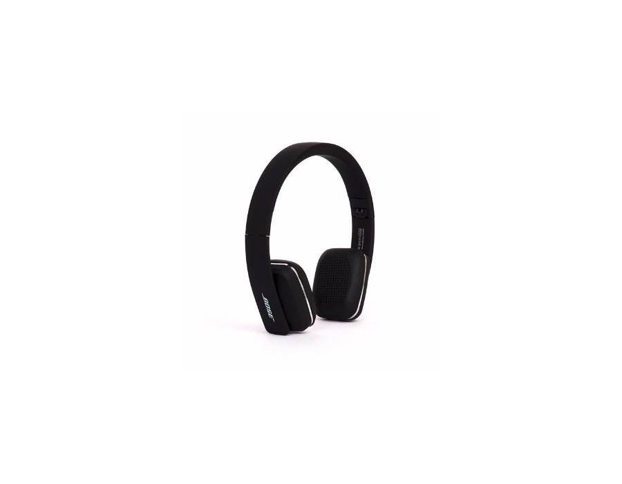 a772ea68169 Bose QC35i Bluetooth Headphone Online in India at Best Price on Awstro