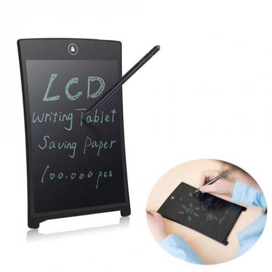 Smart Tablet + Stylus...