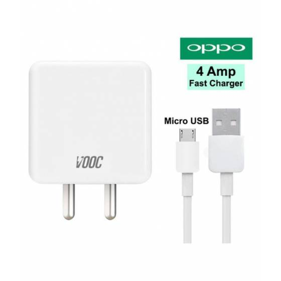 Oppo Vooc Charger 4amp...