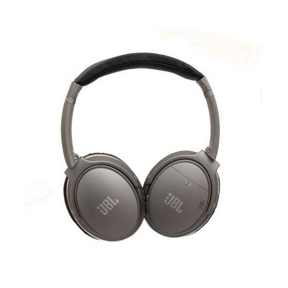 JBL N35BT Bluetooth Headphone