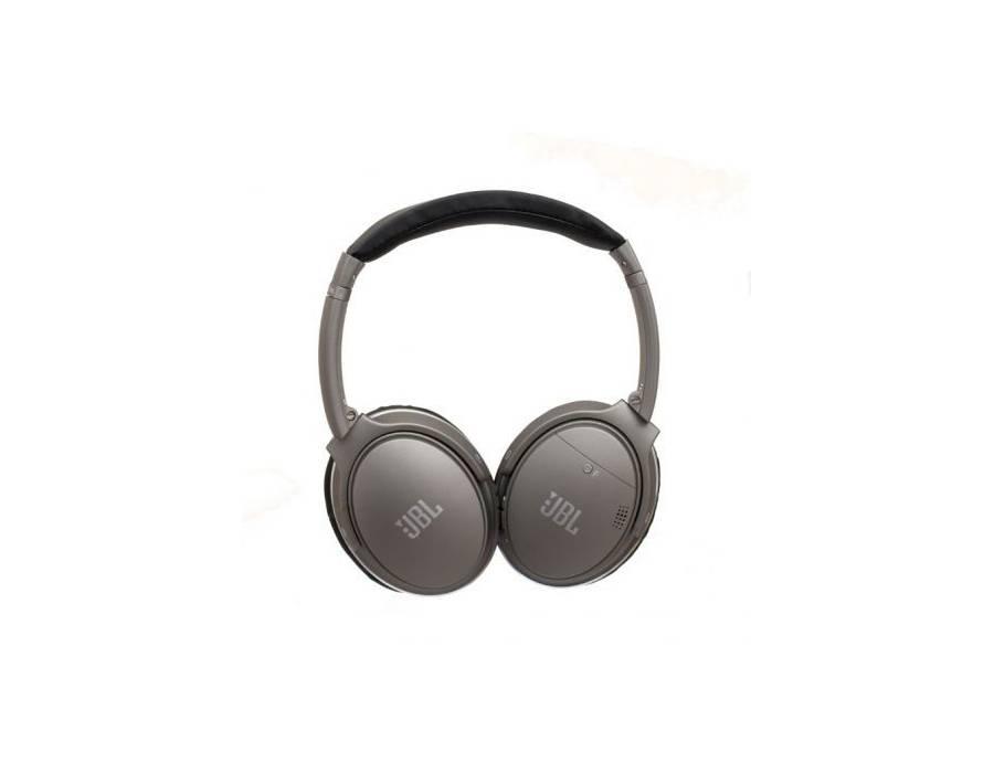 Jbl N35bt Bluetooth Headphone Online In India At Best Price