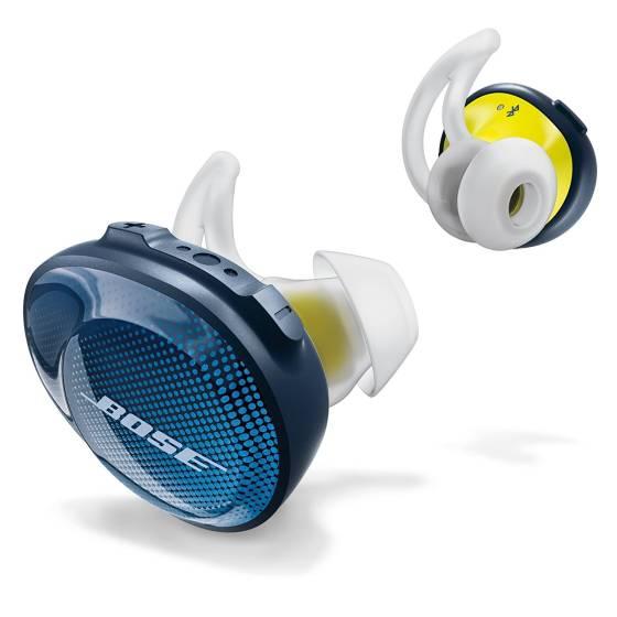 Bose SoundSport Free True...