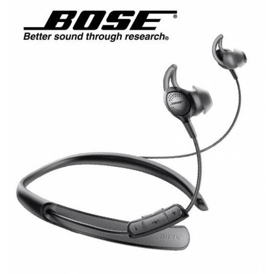 Bose QuietControl 30 In-Ear...