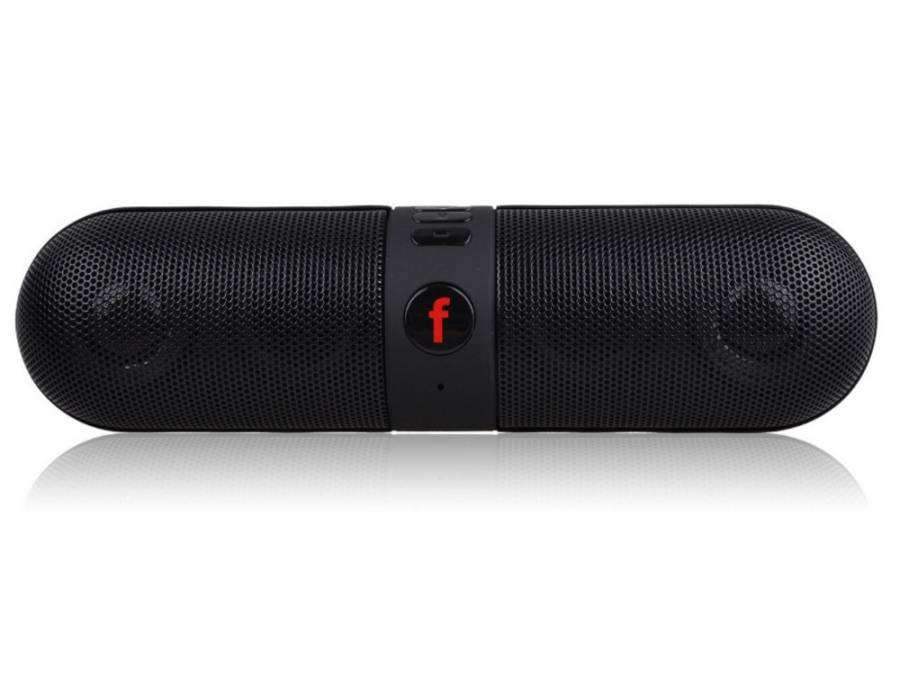 Awstro F - Pill Wireless Bluetooth Speaker