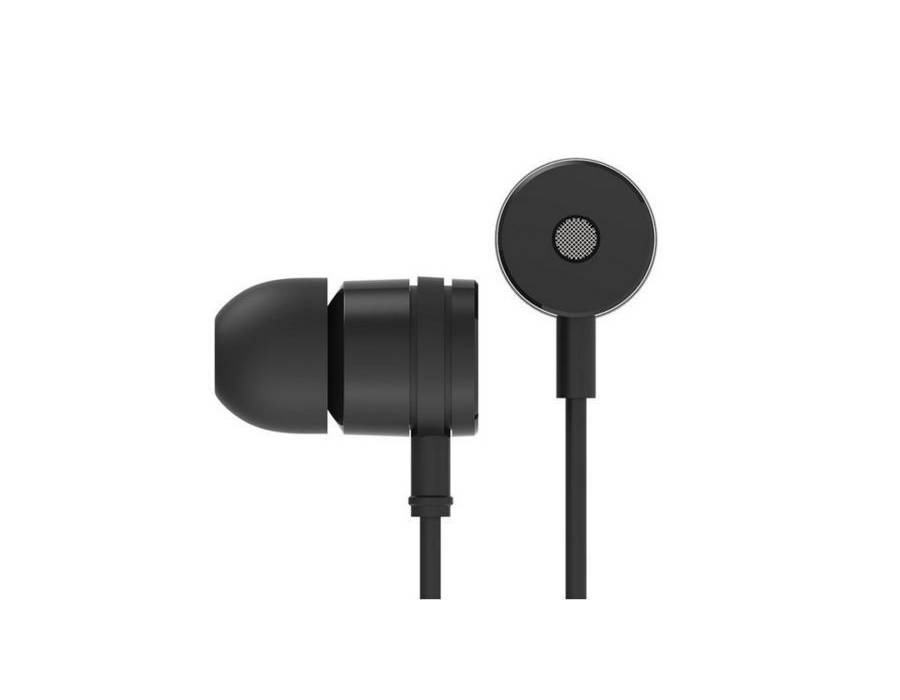 Xiaomi MI In Ear Earphones