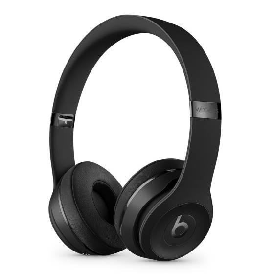 Beats Solo3 Bluetooth...