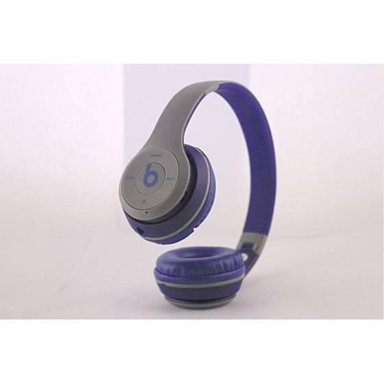 Beats Solo2 Bluetooth...