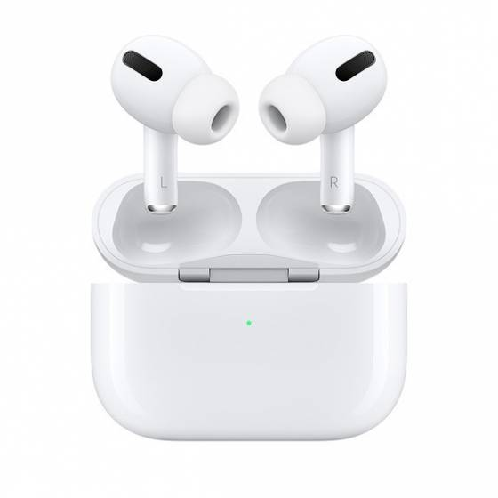 Apple AirPods Pro with...