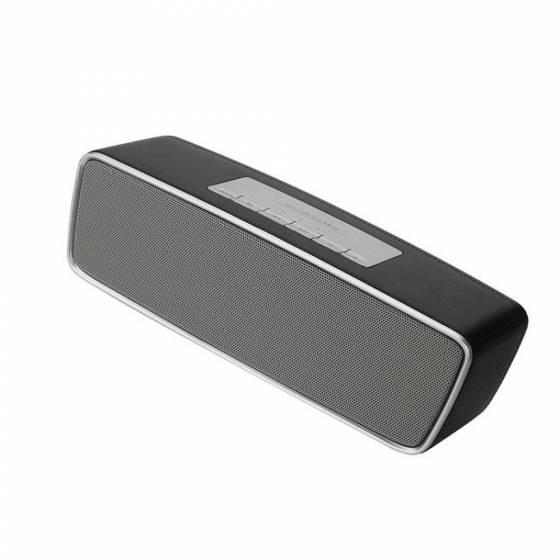 Awstro S-2025 Portable Bluetooth Mobile/Tablet Speaker