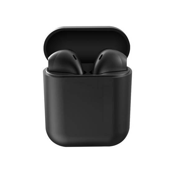 Inpods 12 Wireless...