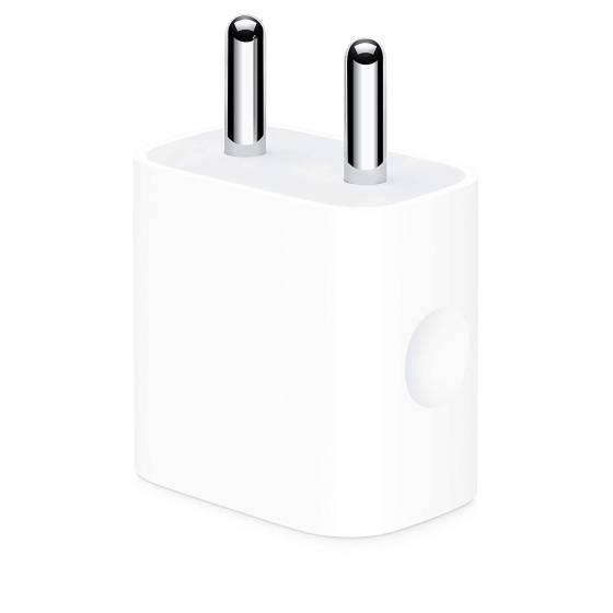 Apple USB-C Power Adapter...