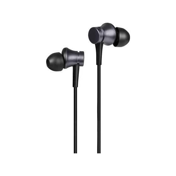 Mi Basic Earphones with Mic