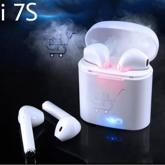i7s 5.0 TWS Ear Buds...
