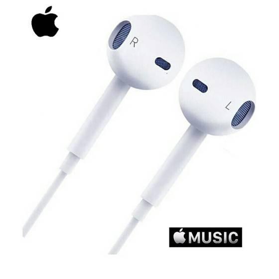 Premium Quality Apple...