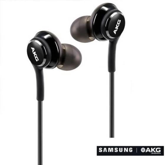 Samsung AKG premium quality...