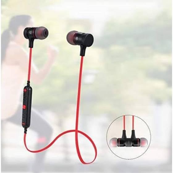 Sport Wireless Magnetic...