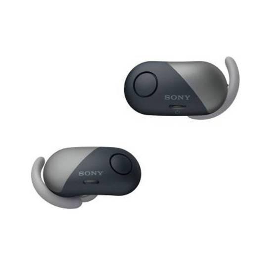 Sony WF-SP700N Wireless...