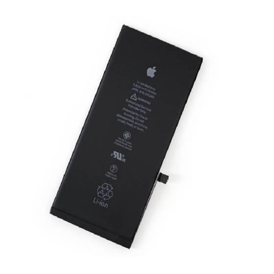 Apple iPhone 8 Plus Mobile...