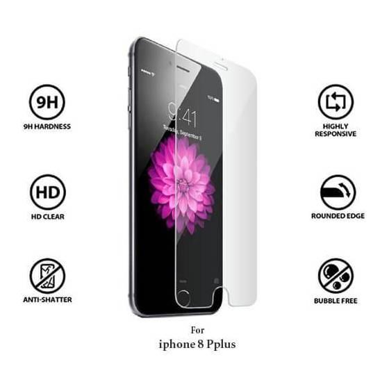 Apple iPhone 8 Plus...