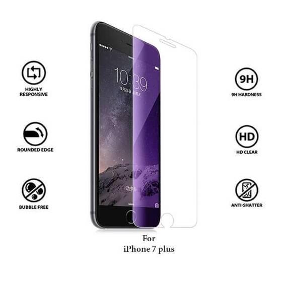 Apple iPhone 7 Plus...