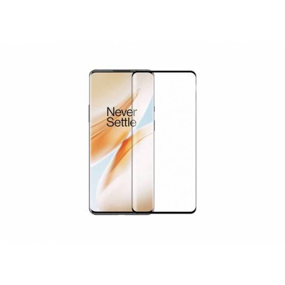 Oneplus 7 Tempered Glass...
