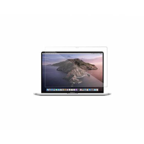 """Macbook Pro 38.01cm (15"""")Tempered Glass Screen Protector"""