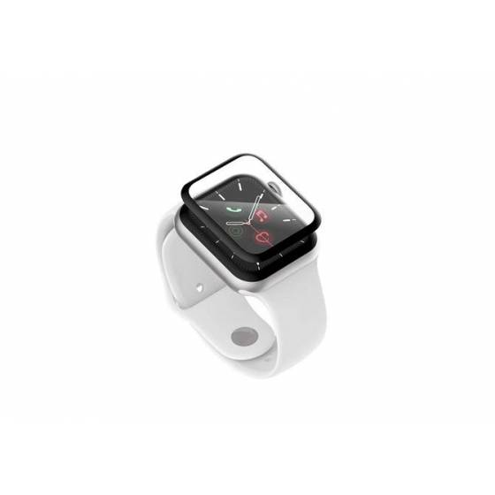 Apple Watch Tempered Glass...