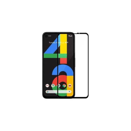 Google Pixel 3 Tempered...