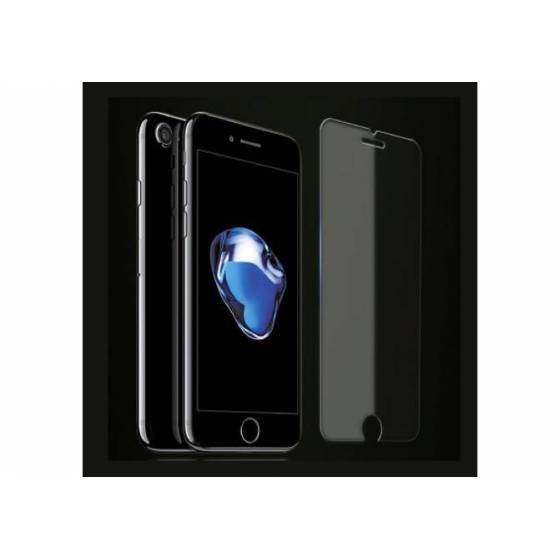 OnePlus X Tempered Glass...