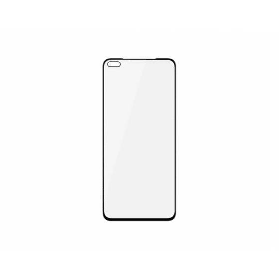 OnePlus Nord Tempered Glass...