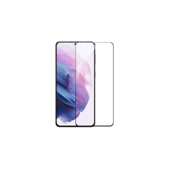 Samsung Galaxy J7 2018...