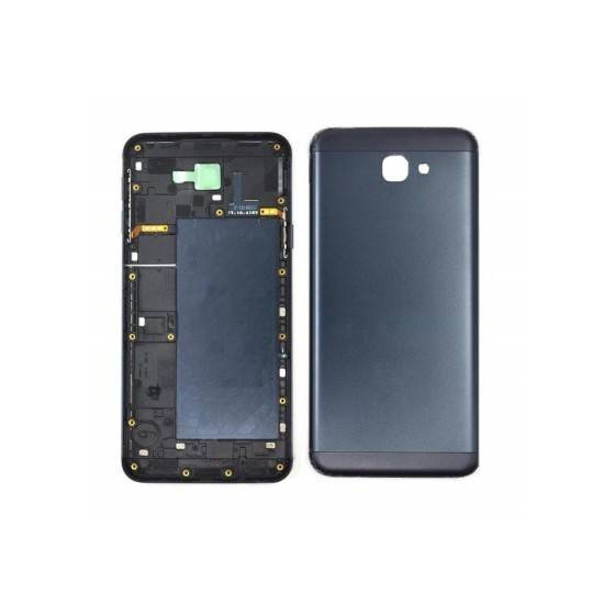 Samsung Galaxy J5 Prime...