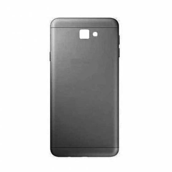 Samsung Galaxy J7 Prime Back Panel Replacement