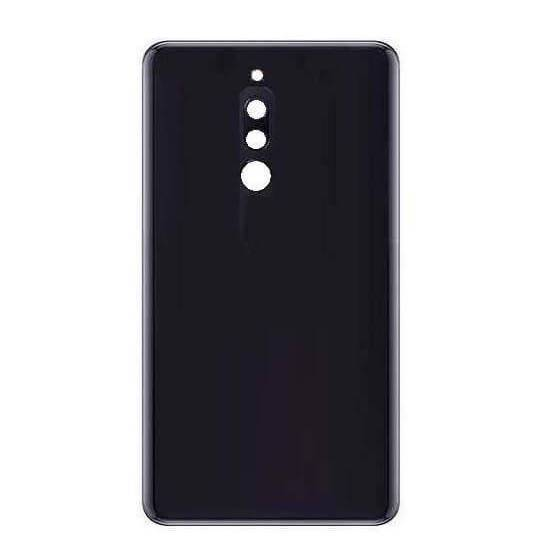 Redmi 8 Back Panel Replacement