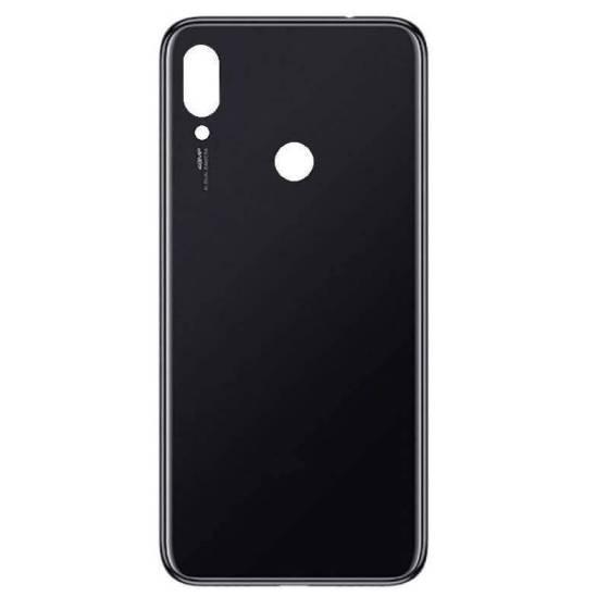 Redmi Note 7 Back Glass...