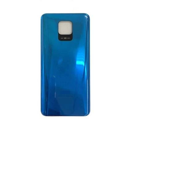 Redmi Note 9 Pro Back Glass...