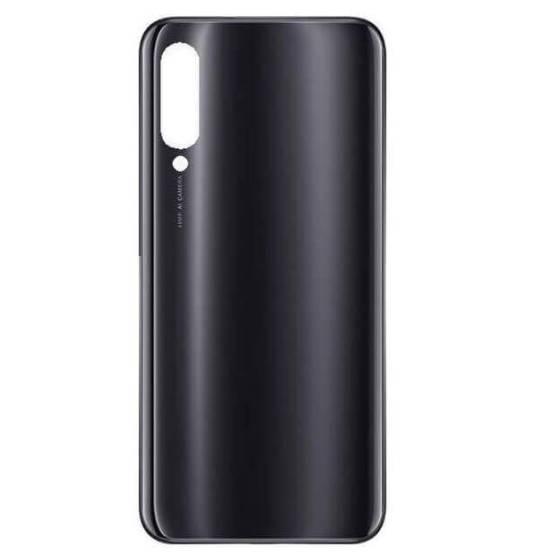 Xiaomi Mi A3 Back Glass...