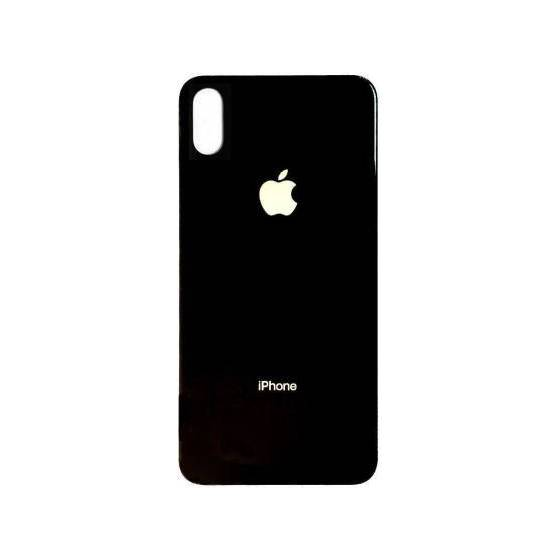 Apple iPhone X Back Glass Body Panel Replacement