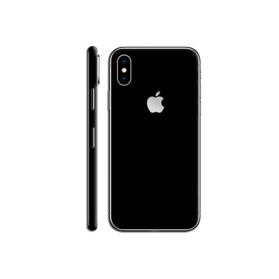 Apple iPhone XS Max Back...