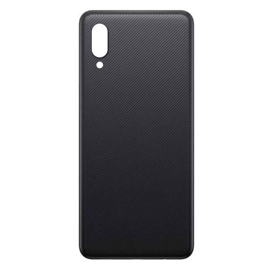 Samsung Galaxy A02 Back...