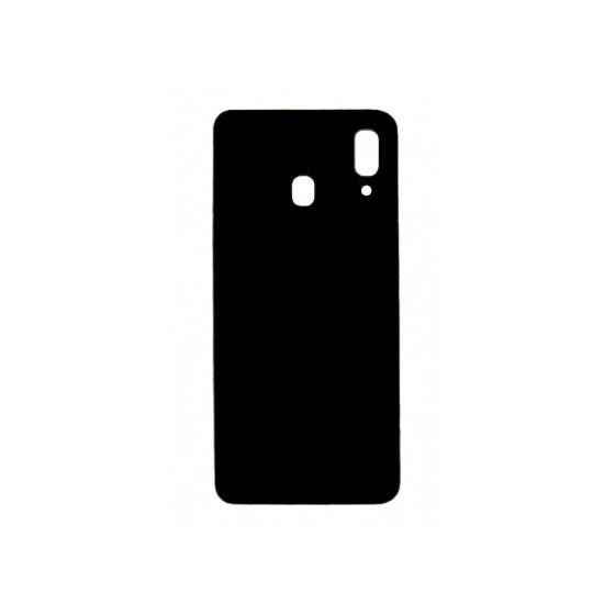 Samsung Galaxy A30 Back...