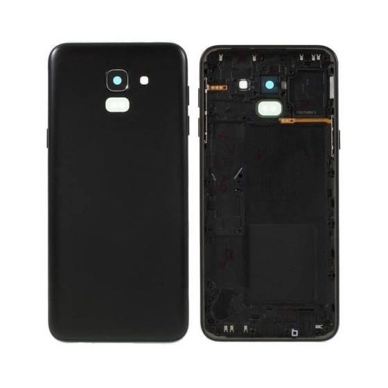 Samsung Galaxy J6 Back...