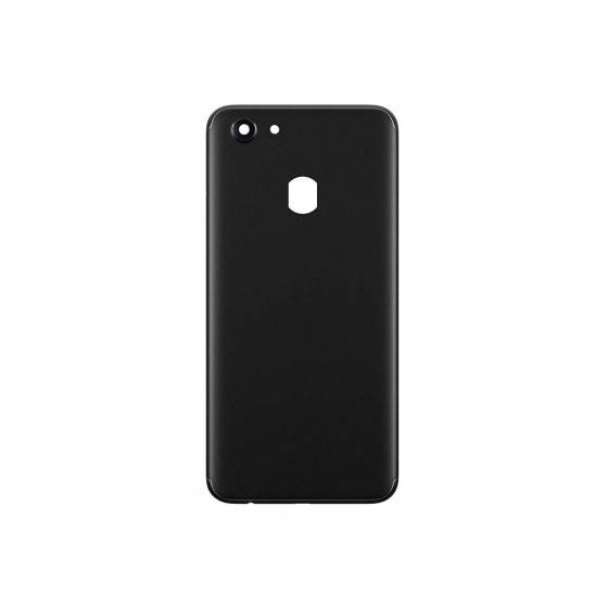 Oppo F5 Back Panel Replacement