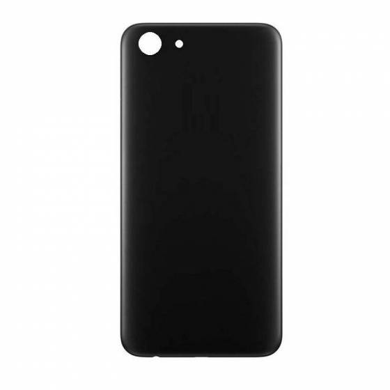 Oppo A83 Back Panel...