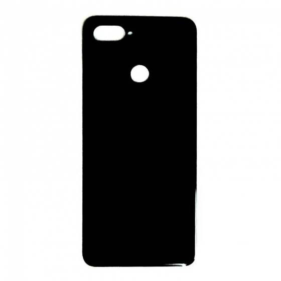 Realme 2 Pro Back Panel Replacement
